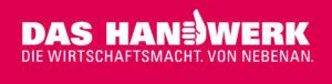 Handwerkskammer_Logo