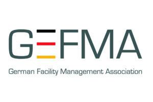 GEFMA Logo